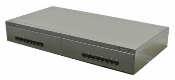 Avaya Ip Office 500 Analog Trunk Module ( ATM ) 16