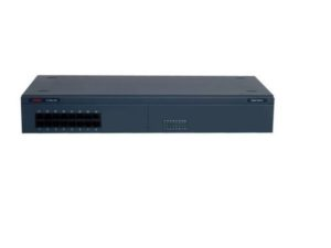 Avaya Ip Office 500 Digital station 16