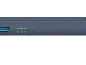 Avaya Ip Office 500 Digital station 16 A