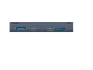 Avaya Ip Office 500 Digital station 30 A