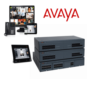 Avaya IP Office support Dubai